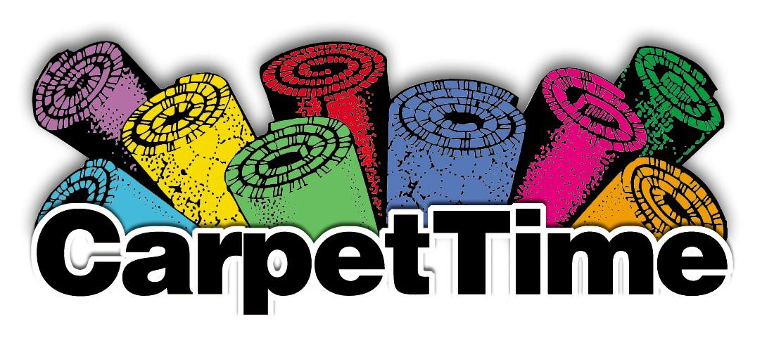 Carpet Time Inc. - Mokena, IL