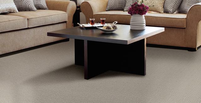 Carpet Time Inc Mokena Il